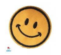 Antsiuvas Smile-07; 4,9cm