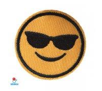 Antsiuvas Smile-11; 4,9cm