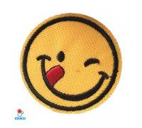 Antsiuvas Smile-12; 4,9cm
