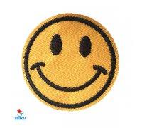 Antsiuvas Smile-13; 4,9cm