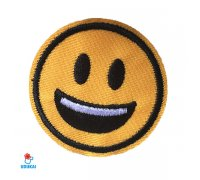 Antsiuvas Smile-14; 4,9cm