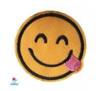 Antsiuvas Smile-19; 4,9cm