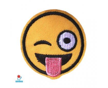 Antsiuvas Smile-20; 4,9cm
