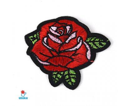 Antsiuvas Rožė