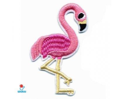 Antsiuvas Flamingo