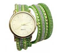 Laikrodis - apyrankė Geneve