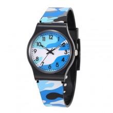 Laikrodis Kamufliažas-2; kvarcinis