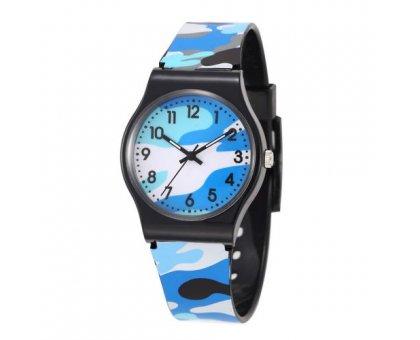 Laikrodis Kamufliažas-2