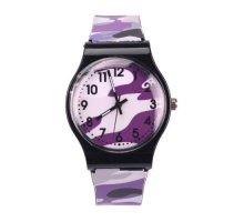 Laikrodis Kamufliažas-4; kvarcinis