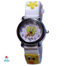 Laikrodis vaikiškas Kids-W; kvarcinis