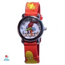 Laikrodis vaikiškas SportS; kvarcinis
