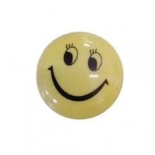 Magnetukas Smile 3D; 3cm