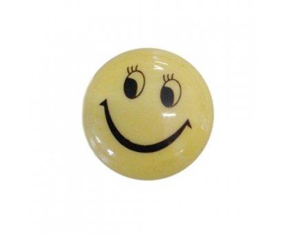 Magnetukas Smile