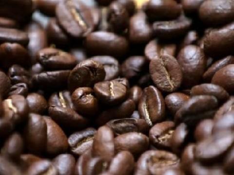 Stipri ir saldi vietnamietiška kava