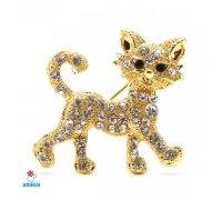 Segė Auksinis Katinas-34