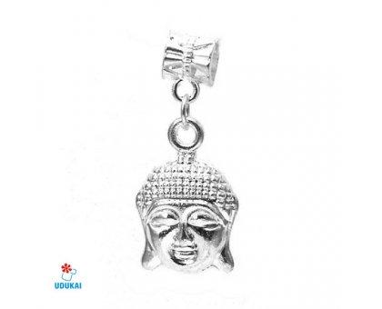 Karoliukas metalinis Dydysis Buda