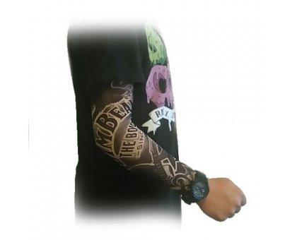Rankovė Tattoo-143; M