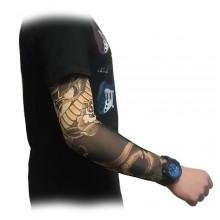 Rankovė Tattoo 093; M