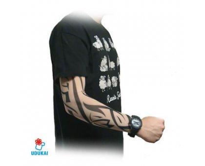 Rankovė Tattoo-004; M