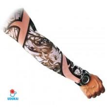 Rankovė Tattoo-005; M