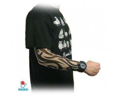 Rankovė Tattoo-033; M