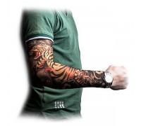 Rankovė Tattoo-047; M