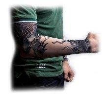 Rankovė Tattoo-039; L