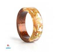 Žiedas Medis-H; 20